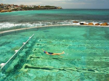 Australia – 'Sydney's Coastal Walk'